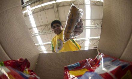 Preço da cesta básica dos paraenses continua caro com a pandemia, aponta Dieese