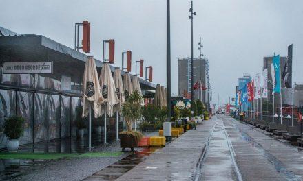 Pandemia abala ranking das cidades onde se vive melhor; Auckland, na Nova Zelândia, lidera