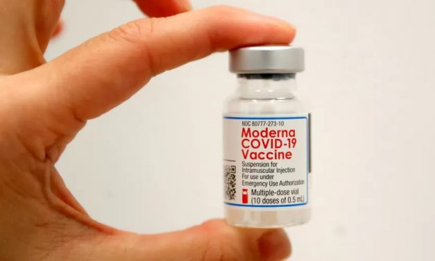 Farmacêutico que tentou deteriorar vacinas contra covid é condenado nos EUA
