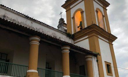 """Prefeitura apoia projeto de restauro da """"Mãe de Deus"""""""
