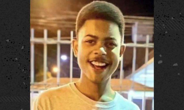 Três policiais são indiciados pelo assassinato do adolescente João Pedro, no RJ