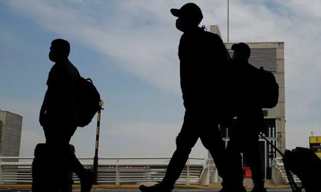 Chile prorroga fechamento de fronteiras até 30 de junho