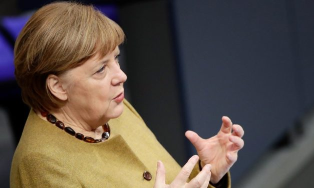 G7 enfatiza vacinas e retomada pós-Covid na 1ª cúpula de Biden e última de Merkel