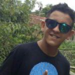 Garoto de 15 anos está há dois dias desaparecido na vila Nazaré, zona rural de Tailândia