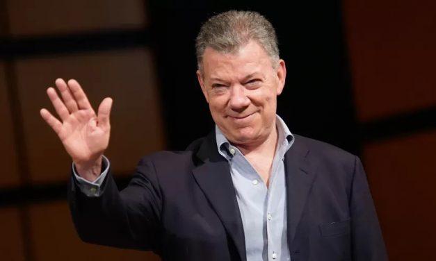 Militares mataram milhares de civis na Colômbia por resultados, diz ex-presidente