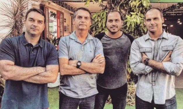 PF aponta como o 'gabinete do ódio' se expandiu além do Palácio do Planalto
