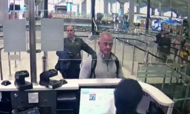 2 americanos admitem pela 1ª vez ter ajudado Carlos Ghosn a fugir do Japão