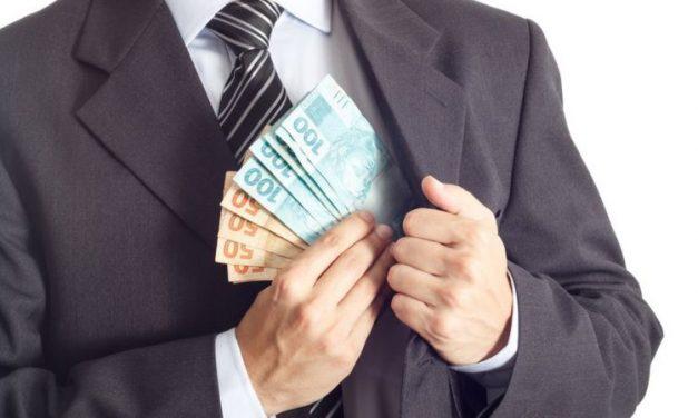 Brasil cai para 6º em ranking de combate à corrupção na América Latina