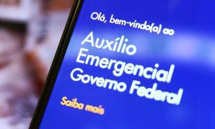 Auxílio Emergencial 2021: governo antecipa pagamento da 3ª parcela; veja novo calendário