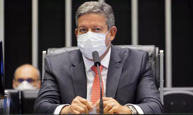 Mesmo com plano de saúde, deputados reembolsaram R$ 16 milhões desde 2019