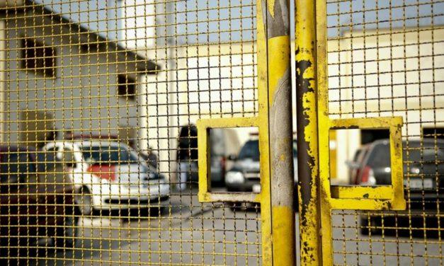 Brasil é denunciado à OEA por não solucionar crimes de tortura em unidade da Fundação Casa