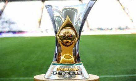 Clubes têm acordo para fundar Liga para o Brasileiro e comunicam CBF