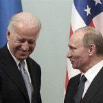 Biden e Putin se encontram pela primeira vez nesta quarta em Genebra sem expectativa de ações concretas