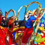 Museu de Arte Sacra recebe exposição 'Junho, bendito seja!'