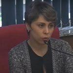 Delegada de atos antidemocráticos foi retirada após pedir busca no Planalto