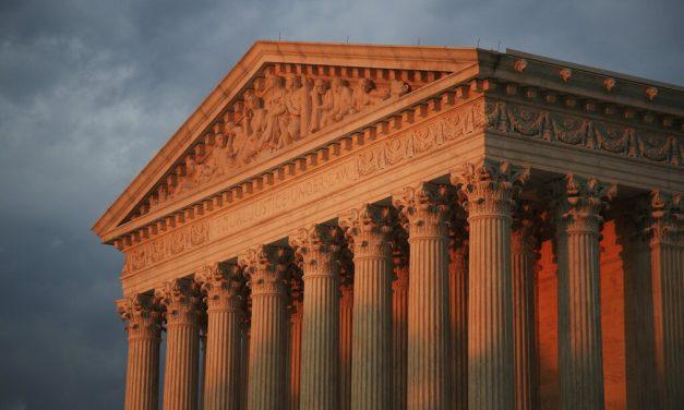 Suprema Corte dos EUA rejeita pedido que tentava invalidar o programa Obamacare