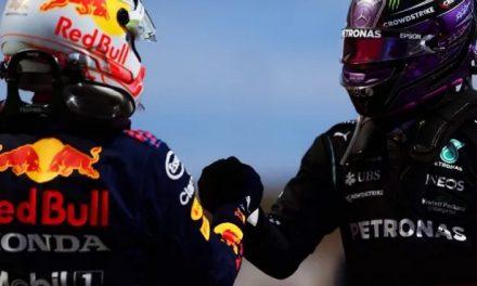 F1: 5 fatos para ficar de olho no Grande Prêmio da França