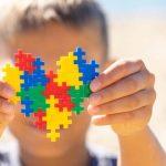 Autistas podem ter atendimento e direitos ampliados; entenda