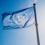 ONU apresenta plano de ajuda humanitária na Venezuela de mais de US$ 700 milhões