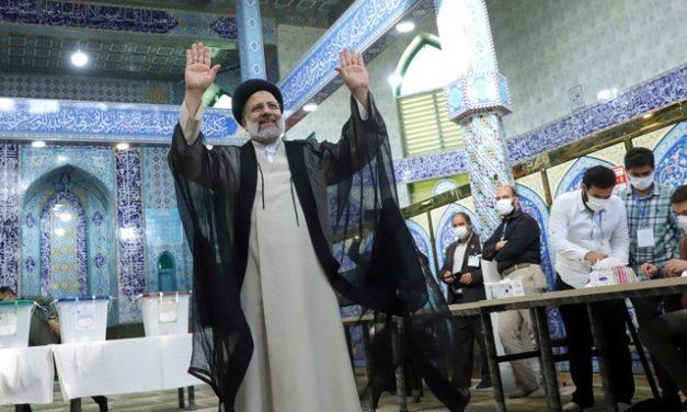 Como a vitória do ultraconservador Ebrahim Raisi no Irã impacta nas negociações sobre o acordo nuclear