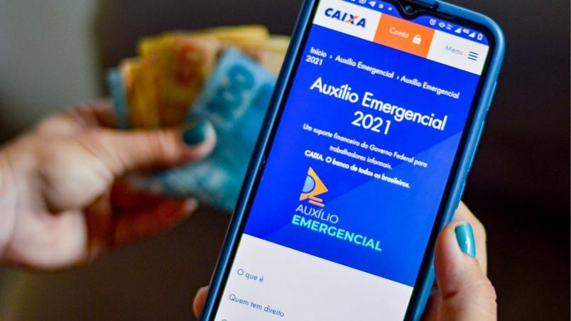 Auxílio emergencial: veja se você pode receber o de 2020
