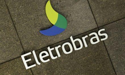 Privatização da Eletrobras: saiba ponto a ponto o que prevê a MP aprovada pela Câmara