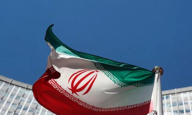 """Irã afirma que evitou ato de """"sabotagem"""" contra edifício da agência de energia atômica"""