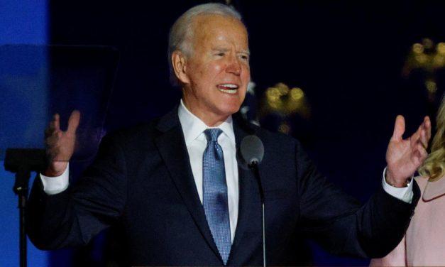 Nos EUA, Biden tenta conter onda de crimes pós-pandemia