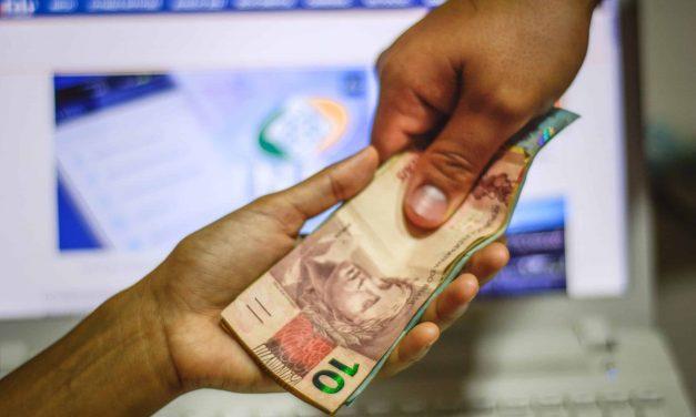 INSS começa a pagar a segunda parcela do 13º salário dos aposentados; veja calendário