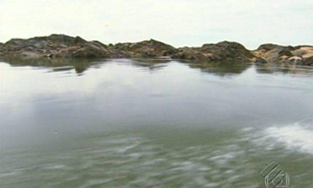 MPF pede suspensão de licença ambiental de hidrovia no PA, até que ribeirinhos sejam consultados