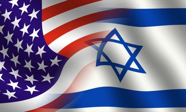Ministro das Relações Exteriores de Israel se reúne com EUA e Bahrein em Roma