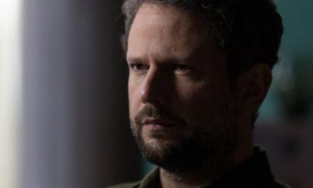Na quinta temporada, 'Sessão de Terapia' amadurece e oferece experiência única na TV brasileira