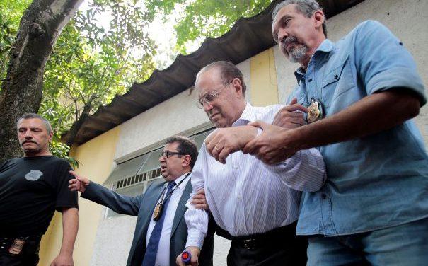 Perícia diz que Maluf não necessita de indulto humanitário por razão médica