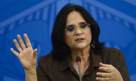 Ministra Damares visita Soure e Salvaterra no Marajó nesta quinta; Bolsonaro pode vir junto