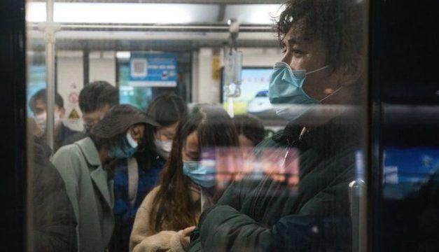 'Neijuan': a nova geração que se rebela contra trabalho excessivo por sucesso na China