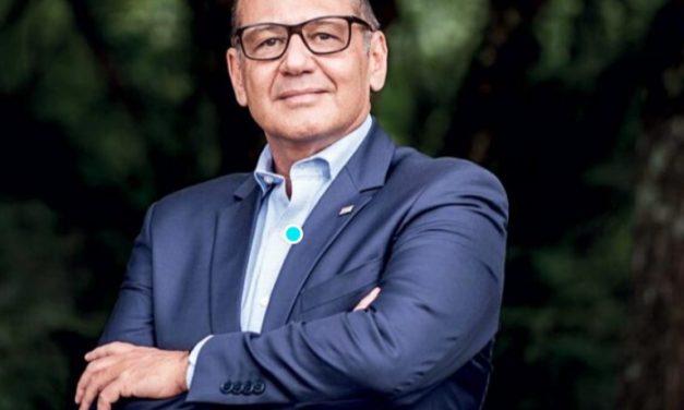Butantan planeja desenvolver vacina que proteja contra gripe e Covid-19 ao mesmo tempo, diz Dimas Covas
