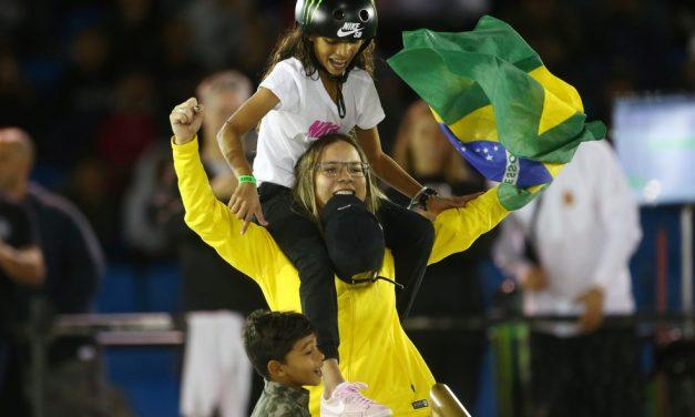 Olimpíadas de Tóquio verão mulheres brasileiras com protagonismo inédito