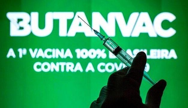 ButanVac: início de estudos na USP de Ribeirão Preto é aprovado pela Comissão Nacional de Ética em Pesquisa