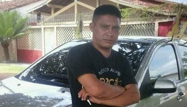 Mototaxista é morto na localidade de Vila do Carmo, em Cametá