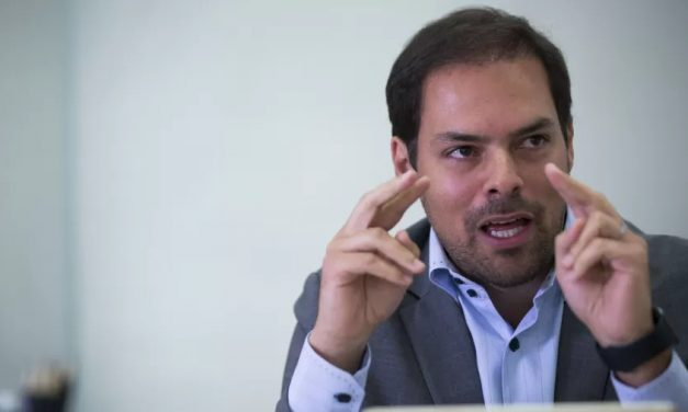 Ex-secretário de Guedes critica reforma: 'a deforma tributária é um erro'