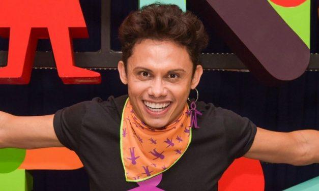Silvero Pereira viverá peão gay em remake de 'Pantanal' na Globo