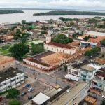 Abaetetuba e outras 70 cidades do PA vão para bandeira verde em nova flexibilização do governo estadual