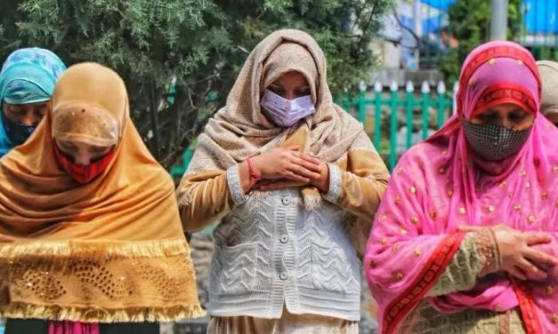 Mulheres muçulmanas são 'leiloadas' em escalada de preconceito na Índia