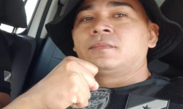 Policial penal é executado dentro da própria casa em Ananindeua, no PA