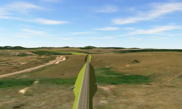 Ferrogrão: o projeto de ferrovia que promete impulsionar o escoamento de grãos pelo Norte