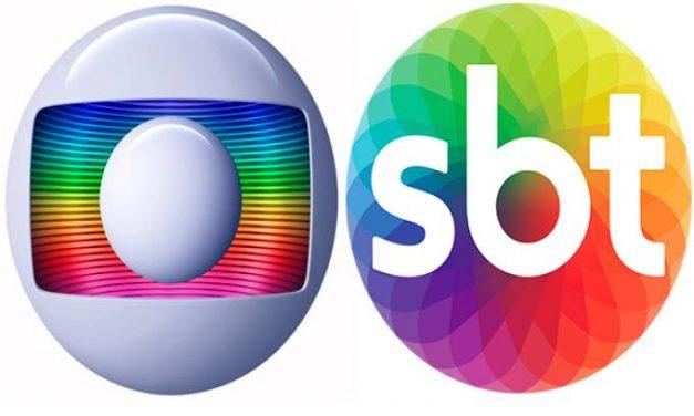 SBT derrota Globo em quase todo o país com final da Copa América