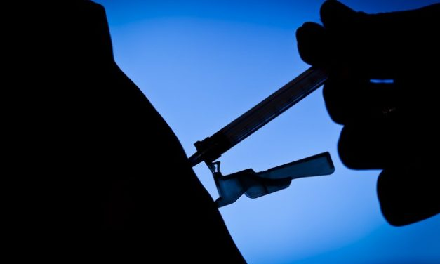 Vacina contra Covid-19: DF vai reduzir intervalo para segunda dose da AstraZeneca e Pfizer