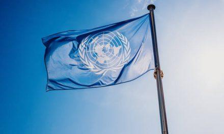 ONU defende justiça restaurativa para legado da escravidão