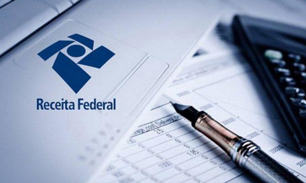 Receita abre dados da reforma do Imposto de Renda e mostra 'gordura' de R$ 2,47 bi em 2022
