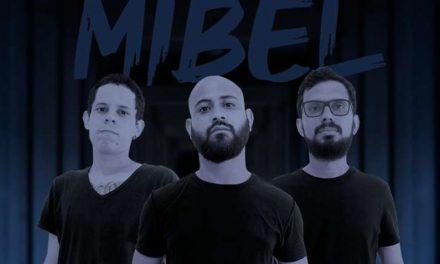 No Dia Mundial do Rock, banda paraense anuncia novo álbum